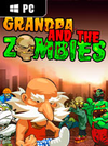 Grandpa and the Zombies for PC