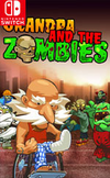 Grandpa and the Zombies for Nintendo Switch