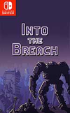 Into the Breach for Nintendo Switch