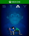 STAY for Xbox One
