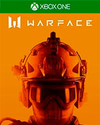 Warface for Xbox One