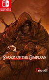 Sword of the Guardian for Nintendo Switch