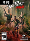 Jagged Alliance: Rage! for PC