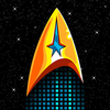 Star Trek Trexels II for Android