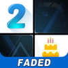 Piano Tiles 2™(Don't Tap...2) for Android