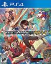 RPG Maker MV for PlayStation 4