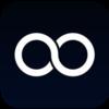 ∞ Infinity Loop for iOS