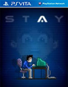 STAY for PS Vita