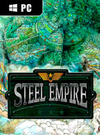 Steel Empire for PC