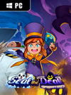 A Hat in Time - Seal the Deal for PC