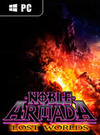 Noble Armada: Lost Worlds for PC