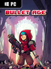 Bullet Age for PC
