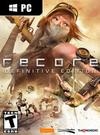 ReCore: Definitive Edition for PC