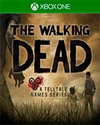 The Walking Dead: The Complete First Season for Xbox One