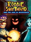 Robbie Swifthand and the Orb of Mysteries for PC