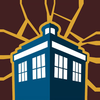 Doctor Who Infinity for iOS