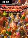 Capcom Beat 'Em Up Bundle for PC