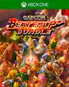 Capcom Beat 'Em Up Bundle for Xbox One