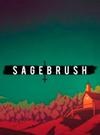 Sagebrush for PC