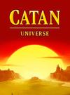 Catan Universe for PC