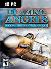 Blazing Angels: Squadrons of WWII for PC