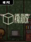 Cube Escape: Paradox for PC