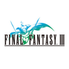 FINAL FANTASY III for Android