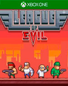 League of Evil for Xbox One