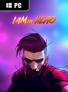 I Am The Hero for PC