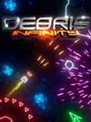 Debris Infinity for PC