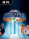 Stockpile for PC