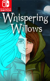Whispering Willows for Nintendo Switch