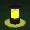 Where Shadows Slumber for iOS