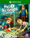 Hello Neighbor: Hide & Seek for Xbox One