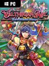 Valthirian Arc: Hero School Story for PC