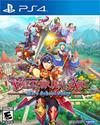 Valthirian Arc: Hero School Story for PlayStation 4