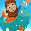 Hooked Inc: Fisher Tycoon for iOS