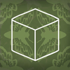 Cube Escape: Paradox for Android