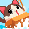Sailor Cats for Android