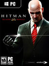 Hitman: Blood Money for PC