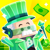 Cash, Inc. Fame & Fortune Game for iOS