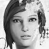 Life is Strange: Before the Storm for Android