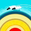 Planet Bomber! for iOS