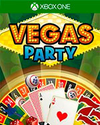 Vegas Party for Xbox One