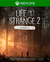 Life is Strange 2: Episode 1 for Xbox One