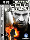 Tom Clancy's Splinter Cell: Double Agent for PC