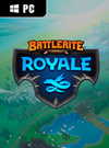 Battlerite Royale for PC