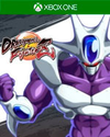 Dragon Ball FighterZ - Cooler for Xbox One