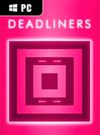 Deadliners for PC