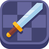 Tic Tac Quest for iOS